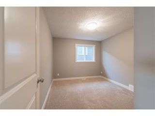 Photo 15: 139 NOLANCREST Heights NW in Calgary: Nolan Hill House  : MLS®# C4041790