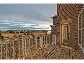 Photo 24: 139 NOLANCREST Heights NW in Calgary: Nolan Hill House  : MLS®# C4041790