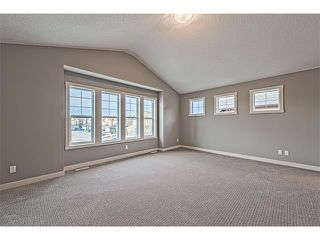 Photo 20: 139 NOLANCREST Heights NW in Calgary: Nolan Hill House  : MLS®# C4041790