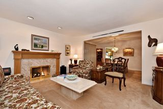 Photo 3: 5820 LAURELWOOD Court in Richmond: Granville House for sale : MLS®# R2025779