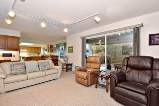 Photo 9: 5820 LAURELWOOD Court in Richmond: Granville House for sale : MLS®# R2025779