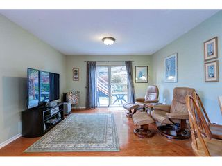"Photo 9: 23819 ZERON Avenue in Maple Ridge: Albion House for sale in ""KANAKA RIDGE ESTATES"" : MLS®# R2035291"