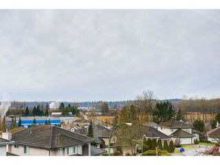 "Photo 5: 23819 ZERON Avenue in Maple Ridge: Albion House for sale in ""KANAKA RIDGE ESTATES"" : MLS®# R2035291"