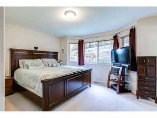 "Photo 10: 23819 ZERON Avenue in Maple Ridge: Albion House for sale in ""KANAKA RIDGE ESTATES"" : MLS®# R2035291"