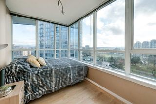 Photo 10: R2037441 - 1108 - 63 Keefer Place, Vancouver Condo For Sale