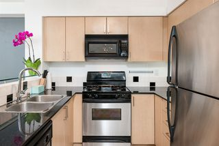 Photo 4: R2037441 - 1108 - 63 Keefer Place, Vancouver Condo For Sale