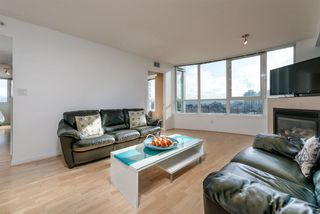 Photo 7: R2037441 - 1108 - 63 Keefer Place, Vancouver Condo For Sale