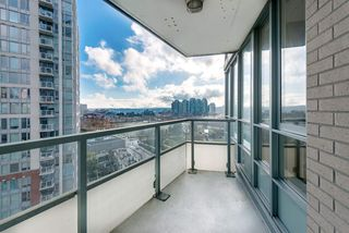 Photo 14: R2037441 - 1108 - 63 Keefer Place, Vancouver Condo For Sale