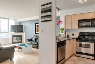 Photo 3: R2037441 - 1108 - 63 Keefer Place, Vancouver Condo For Sale