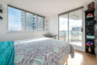 Photo 13: R2037441 - 1108 - 63 Keefer Place, Vancouver Condo For Sale