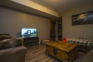 Photo 16: 2051 BURNS Avenue in North Vancouver: Deep Cove House for sale : MLS®# R2038925