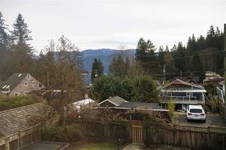 Photo 19: 2051 BURNS Avenue in North Vancouver: Deep Cove House for sale : MLS®# R2038925