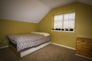Photo 14: 2051 BURNS Avenue in North Vancouver: Deep Cove House for sale : MLS®# R2038925
