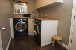 Photo 7: 2051 BURNS Avenue in North Vancouver: Deep Cove House for sale : MLS®# R2038925