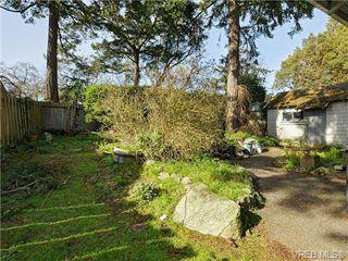 Photo 12: 412 Lampson St in VICTORIA: Es Saxe Point House for sale (Esquimalt)  : MLS®# 723215