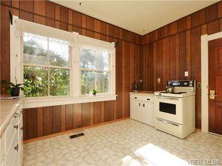 Photo 5: 412 Lampson St in VICTORIA: Es Saxe Point House for sale (Esquimalt)  : MLS®# 723215