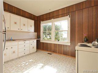 Photo 7: 412 Lampson St in VICTORIA: Es Saxe Point House for sale (Esquimalt)  : MLS®# 723215