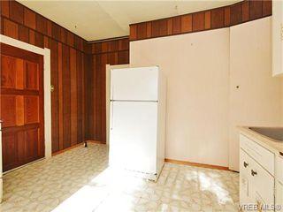 Photo 6: 412 Lampson St in VICTORIA: Es Saxe Point House for sale (Esquimalt)  : MLS®# 723215