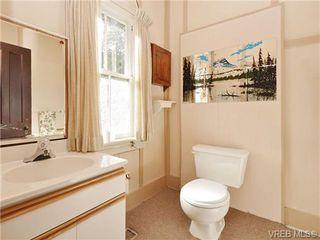 Photo 10: 412 Lampson St in VICTORIA: Es Saxe Point House for sale (Esquimalt)  : MLS®# 723215