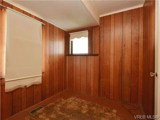 Photo 9: 412 Lampson St in VICTORIA: Es Saxe Point House for sale (Esquimalt)  : MLS®# 723215