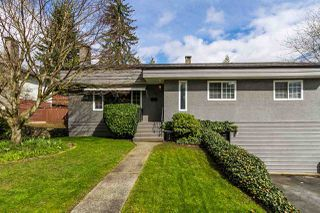 """Main Photo: 2105 CARMEN Place in Port Coquitlam: Mary Hill House for sale in """"MARY HILL"""" : MLS®# R2046927"""