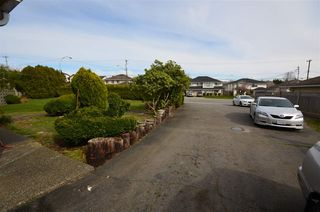 Photo 13: 2981 TOWNLINE Road in Abbotsford: Abbotsford West House for sale : MLS®# R2048001