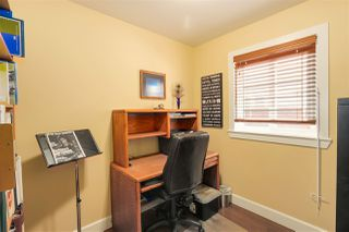 Photo 15: 2951 VICTORIA Drive in Vancouver: Grandview VE House 1/2 Duplex for sale (Vancouver East)  : MLS®# R2050820