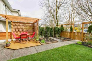 Photo 17: 2951 VICTORIA Drive in Vancouver: Grandview VE House 1/2 Duplex for sale (Vancouver East)  : MLS®# R2050820
