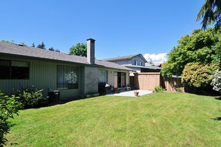 "Photo 15: 12380 SKILLEN Street in Maple Ridge: Northwest Maple Ridge House for sale in ""CHILCOTON COUNTRY"" : MLS®# R2068300"