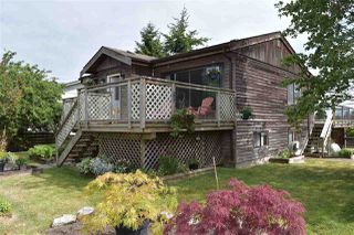 Main Photo: 5787 DOLPHIN Street in Sechelt: Sechelt District House for sale (Sunshine Coast)  : MLS®# R2069875
