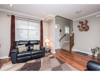 "Photo 11: 16422 60 Avenue in Surrey: Cloverdale BC House for sale in ""West Cloverdale"" (Cloverdale)  : MLS®# R2080292"