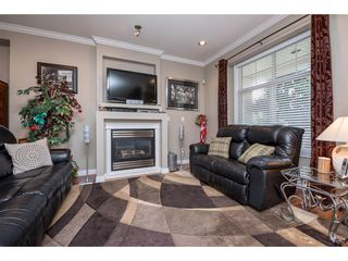 "Photo 9: 16422 60 Avenue in Surrey: Cloverdale BC House for sale in ""West Cloverdale"" (Cloverdale)  : MLS®# R2080292"