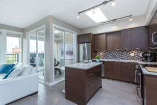 "Photo 4: PH1 4372 FRASER Street in Vancouver: Fraser VE Condo for sale in ""THE SHERIDAN"" (Vancouver East)  : MLS®# R2082192"
