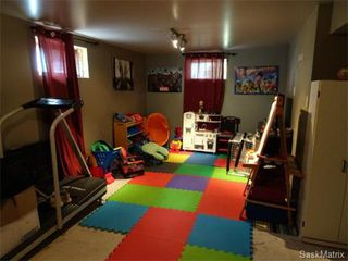 Photo 21: 2249 ATKINSON Street in Regina: Broders Annex Single Family Dwelling for sale (Regina Area 03)  : MLS®# 580423