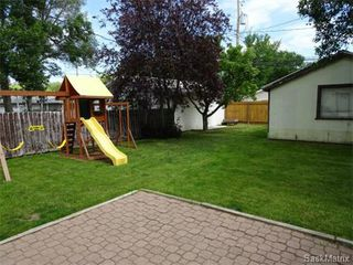 Photo 29: 2249 ATKINSON Street in Regina: Broders Annex Single Family Dwelling for sale (Regina Area 03)  : MLS®# 580423