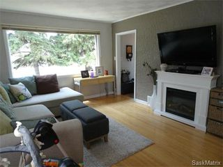 Photo 10: 2249 ATKINSON Street in Regina: Broders Annex Single Family Dwelling for sale (Regina Area 03)  : MLS®# 580423