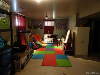 Photo 25: 2249 ATKINSON Street in Regina: Broders Annex Single Family Dwelling for sale (Regina Area 03)  : MLS®# 580423
