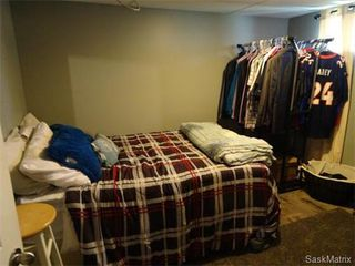 Photo 24: 2249 ATKINSON Street in Regina: Broders Annex Single Family Dwelling for sale (Regina Area 03)  : MLS®# 580423