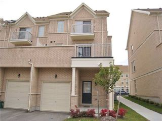 Photo 10: 71 Cathedral High Street in Markham: Victoria Square House (3-Storey) for sale : MLS®# N3581638