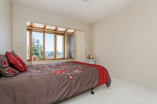 Photo 22: 968 CHARLAND Avenue in Coquitlam: Central Coquitlam House 1/2 Duplex for sale : MLS®# R2114374
