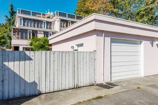 Photo 20: 968 CHARLAND Avenue in Coquitlam: Central Coquitlam House 1/2 Duplex for sale : MLS®# R2114374