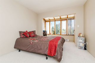 Photo 11: 968 CHARLAND Avenue in Coquitlam: Central Coquitlam House 1/2 Duplex for sale : MLS®# R2114374
