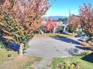 Photo 19: 3708 WAKEFIELD Court in Burnaby: Burnaby Hospital House for sale