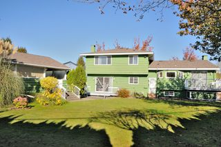 Photo 22: 3708 WAKEFIELD Court in Burnaby: Burnaby Hospital House for sale