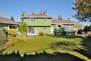 Photo 21: 3708 WAKEFIELD Court in Burnaby: Burnaby Hospital House for sale