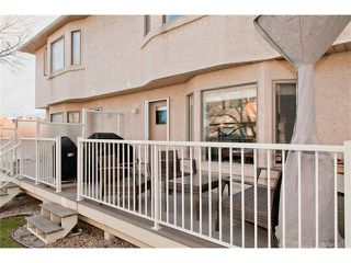Photo 26: 246 CHRISTIE PARK Mews SW in Calgary: Christie Park House for sale : MLS®# C4089046