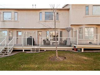 Photo 25: 246 CHRISTIE PARK Mews SW in Calgary: Christie Park House for sale : MLS®# C4089046