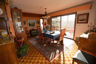 Photo 6: 13459 SUNNYSIDE Cove: Charlie Lake House for sale (Fort St. John (Zone 60))  : MLS®# R2123275