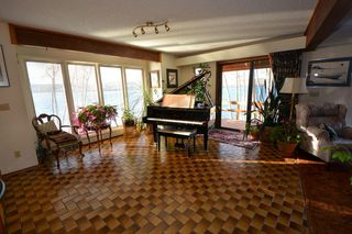 Photo 9: 13459 SUNNYSIDE Cove: Charlie Lake House for sale (Fort St. John (Zone 60))  : MLS®# R2123275