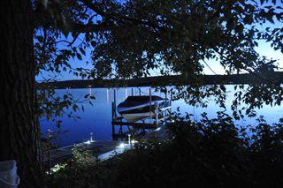 Photo 20: 13459 SUNNYSIDE Cove: Charlie Lake House for sale (Fort St. John (Zone 60))  : MLS®# R2123275
